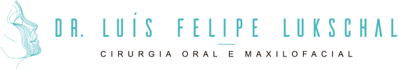 Dr. Luis Felipe